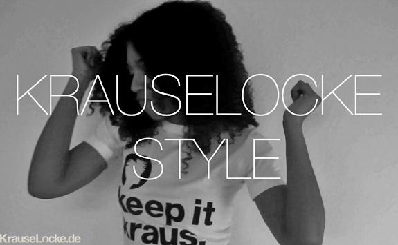 KrauseLocke Style